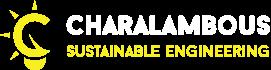 Χαραλάμπους Κώστας : Μηχανολόγος Μηχανικός Πύργος - Ηλεία